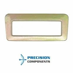 Combination Buckle Small