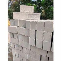Cement Brick At Best Price In India
