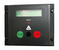 Ems 938 Greaves Genset Controller