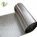 Air Bubble Barrier Heat Insulation