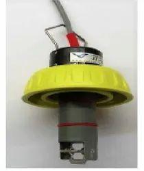 Paddle  Water Flow Sensor JT122PP