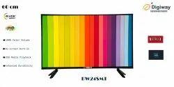 Premium Hd Led Tv
