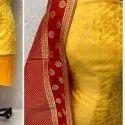 Ladies Suit Material