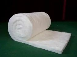 Thermal Bond Polyester Fabric