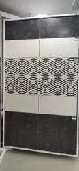 Kajaria Kitchen Wall Tiles
