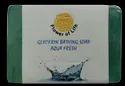 Aqua Fresh Glycerin Soap