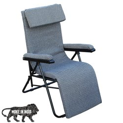 Easy Relax Chair