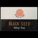 Flower Of Life Black Seed