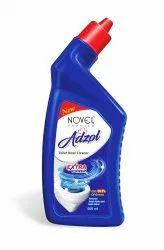 ADZOL (Bathroom Cleaners)