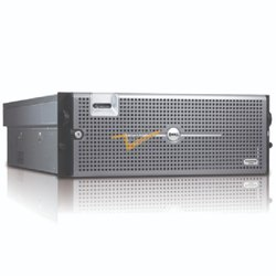 Dell PowerEdge R900 Server