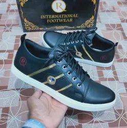 R International Casual Wear Shoe Men Sneaker Shoes