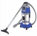 15 LTRS WET AND DRY VACUUM CLEANER