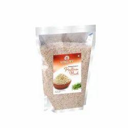 Premium Quality Psyllium Husk Powder (Isabgol), Packaging Size: 25 G