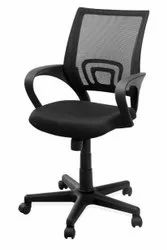 For Office Concept MB chair