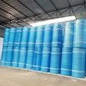 Factory Shed Insulation