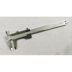 Vernier Caliper 200mm