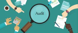 Retainer Based Corporate Internal Audit Service