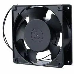 LA 15050 Cooling Fans