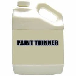 Automotive Paint Thinner