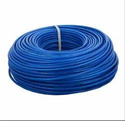 1 Sq Mm Wire