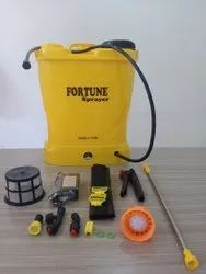 Direct Factory Sale Battery Operated 12ah Or 8ah Battery Agriculture Sprayer Pump