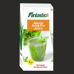 Jeevan Amrit Pro Juice