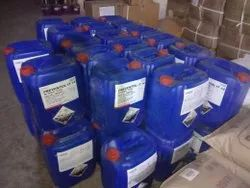 Biocide For Paints