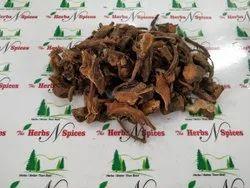 Herbal Tea Ingredients