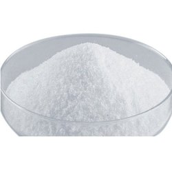 Cationic Polyelectrolyte Powder
