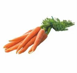 A Grade Carrot, Packaging Size: 5 Kg