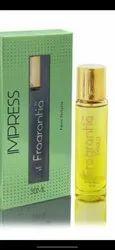 Long Lasting Impress ( 30 Ml ) Perfume