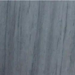 Countertop Kitchen Granite Slab