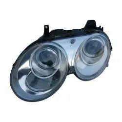 1.5 Amp Bentley Continental Headlights