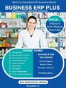 Medical Store Software Retail and Whole Sale