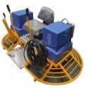 Electric Ride On Concrete Power Trowel