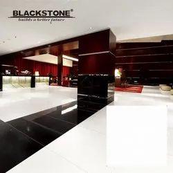 Tile Flooring Services, Client Satisfaction