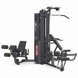 Energie Fitness JXS-03 3 Stack Multi Station Gym