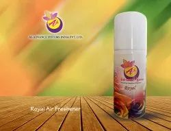Royal Air Freshener