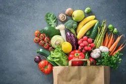 Fexmon Reduce Diabetes Special Vegetable