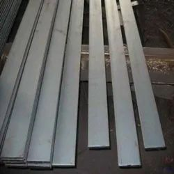 409 Stainless Steel Flat Bar