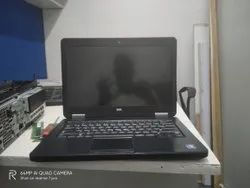 Dell Latitude E5440 Core i5 4th Gen With 1Yr Warranty