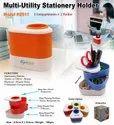 Multi Utility Stationery Holder H2511
