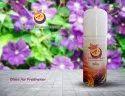 Bliss Air Freshener