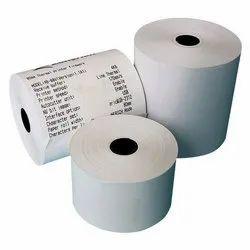 Hansol paper Pos Printer Roll, GSM: 55
