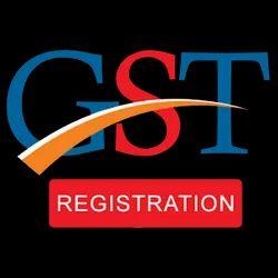 Anyone 1 Day GST Registration Consultants, Delhi, Aadhar Card