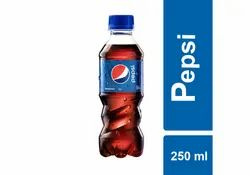 Papsi Black Pepsi Cold Drink, Packaging Size: 250 ml, Packaging Type: Carton