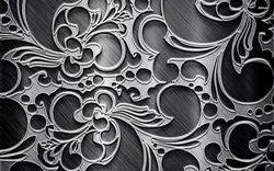 3D Engraving Designing Services