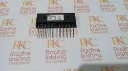 6DI15S-050 Insulated Gate Bipolar Transistor