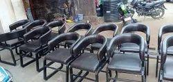 Powder Coating Steel Furniture
