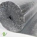 Aluminium Foil Roof Insulation